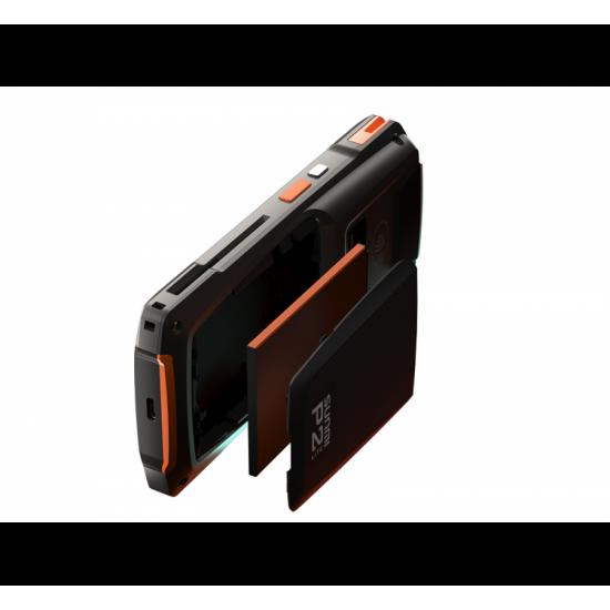 SUNMI P2 LITE Handheld Scanner POS Terminal