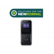 Suprema Facelite – Compact Touch-Free Facial Recognition Terminal