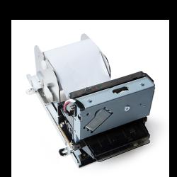 T280 2 Inch Printer