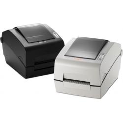 Bixolon SLP-T400 Desktop Receipt Printer