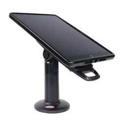 FlexiPole Complete Fixed Tablet Stand for iPad Air, iPad Air 2 and iPad Pro 9.7""