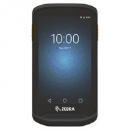 TC25BJ-10C102A6 TC25 Rugged Smartphone