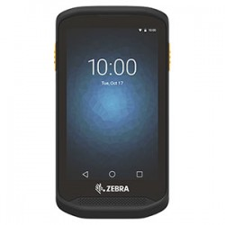 KT-TC25BJ-10B101EU TC25 Rugged Smartphone - EU Kit
