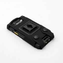 OEMprotector Zebra TC21 & TC26 Protective Case & Wearable Arm Mount