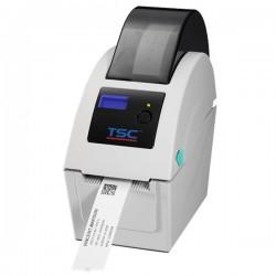TSC TDP-225W Wristband Printer