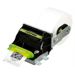 TG2480 H - Ticket Printer