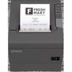 Epson TM-T20II, USB