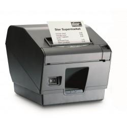 Star Micronics TSP1000 Printer