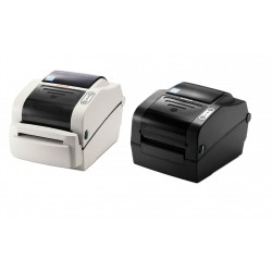 Bixolon SLP-TX423 Desktop Receipt Printer