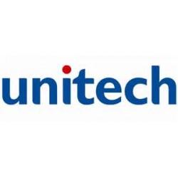 Unitech MS338 2D Imager Scanner
