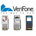 Verifone PEDPACKS