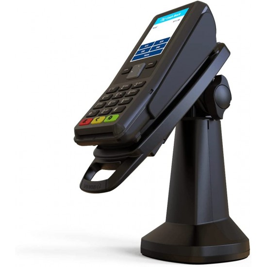 ENS ( Tailwind ) Verifone Flexipole Plus Retail Stand