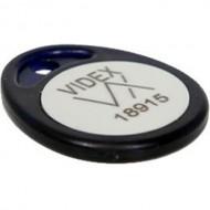 Videx Prox Fob 955/T