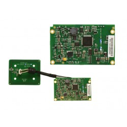 ID Tech ViVOpay OEM Board Set OEM Contactless Module