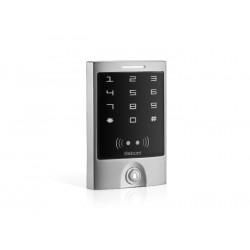 Sebury sTouch R-w Access Control