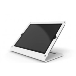 Heckler Design Windfall Stand iPad 10.2 - White, Excl Pivot Table, 7th/ 8th Gen