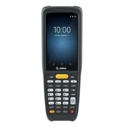 Zebra MC2200 Mobile Handheld Computer