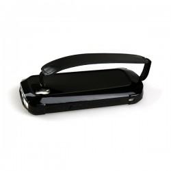 OEMprotector Zebra TC57 Protective Case - Black