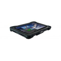 Zebra XSlate L10 - Win10 Pro, 4G, LTE, NFC, GPS