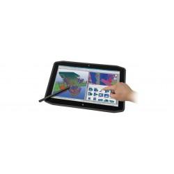 Zebra XSLATE R12 Rugged Windows Tablet