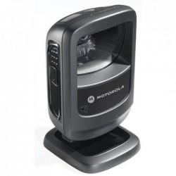 Motorola/Zebra  DS9208-DL00004NNWW Barcode Scanner -USB