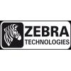 Motorola / Symbol / Zebra