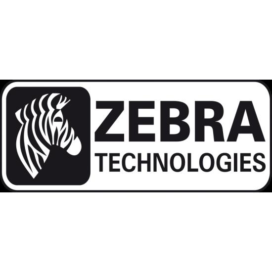 Zebra 8585 / 8595