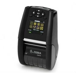 "Zebra ZQ610 - 2"" print width mobile label printer (ZQ600 Series)"